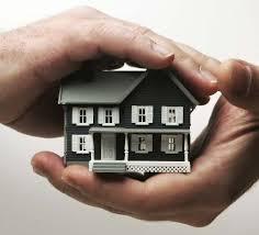 Housing Management Training